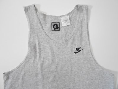 NIKE top koszulka t-shirt REWELACYJNA M logo