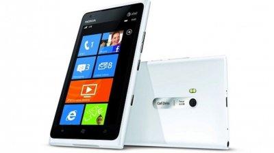 Nokia Lumia 900 Bardzo Ladny Stan 6554720658 Oficjalne Archiwum Allegro