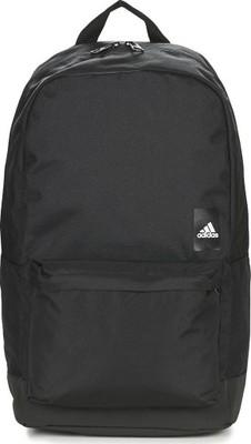 Data wydania: wyprzedaż ze zniżką świetna jakość Plecak ADIDAS szkolny CZARNY do szkoły DWUKOMOROWY ...