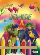 Domisie DVD
