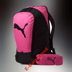 52e24f6db0c53 PLECAK PUMA szkolny plecaki szkolne + PIÓRNIK 24H - 3792048977 ...