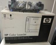 HP LJ 3500 3700 COLOR Image Fuser Kit Q3656A