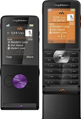 Sony Ericsson W350i Walkman Z Klapka Jak Nowy 6779277129 Oficjalne Archiwum Allegro