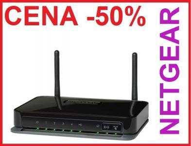 Router 4G NETGEAR MBRN3000 USB wifi Huawei E3131