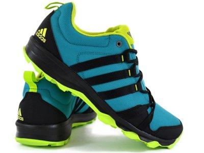 Adidas TRAIL ROCKER outdoor, Terrex swift solo
