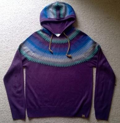 sweter TOKYO LAUNDRY M 176CM