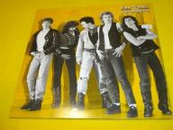 Tommy Conwell and the Young Rumblers- Rumble