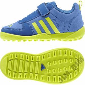 647ca6e645c028 buty dziecięce adidas Daroga Lea r 23 B44013 - 6248683176 ...