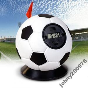 ZEGAR KIBICA EURO 2012 osiemnastka + GRATIS