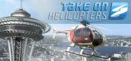 TAKE ON HELICOPTERS BUNDLE STEAM KEY AUTOMAT FIRMA