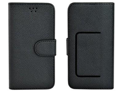 Etui okładka portfelik Samsung Galaxy Note 5 4 A7