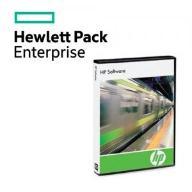 Hewlett-Packard Integrated Lights-Out Essentials