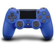 PAD PS4 Playstation KONTROLER GW NIEBIESKI!