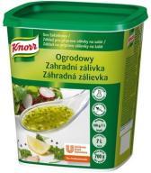 Knorr Sos sałatkowy ogrodowy 70 g