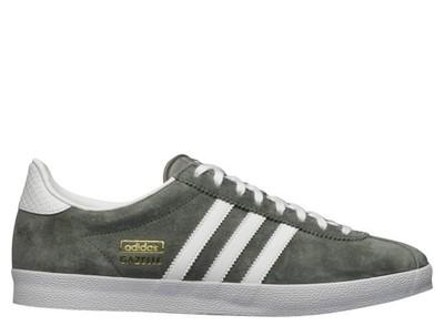 buty adidas gazelle og w s81336