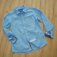 LINDEX extra koszula dla Niego  140