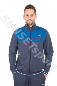 Puma Fun Sweat CB Suit (L) Dres Męski