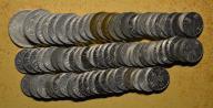 Austria - 75 monet mało powtórek - BCM