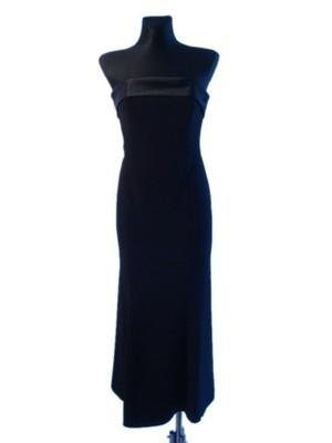 WYPRZEDAŻ!! NOWA!!! DEBENHAMS suknia wieczorowa 40