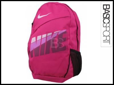 1dbdfbeba3805 Plecak Nike BA4379 682 Classic Turf szkolny 2014 - 4482928114 ...