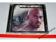 Rakim - The 18th Letter / The Book Of Life 2xCD