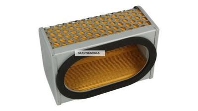 Filtr Powietrza Kawasaki Zr 400 550 750 Zephyr 6728754262