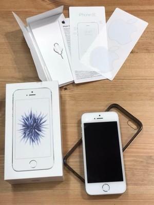 Sprzedam Iphone Se Uzywany Gratisy 7005690912 Oficjalne Archiwum Allegro