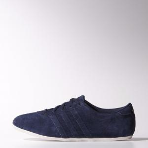 buty adidas originals nuline w leather g95411