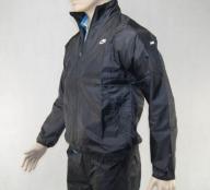 adidas dres męski w Oficjalnym Archiwum Allegro - Strona 5 ... 02414759f4