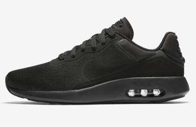 Nike Air Max 90 Essential Mens Style : 537384 054