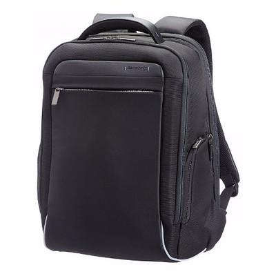Plecak Samsonite Spectrolite czarny laptop 16' 26L