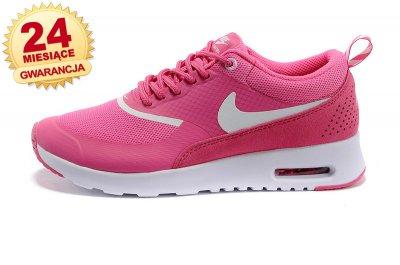 Buty Nike Air Max Thea Print 599408 602 r. 37,5 Ceny i