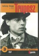 Truposz /reż.J.Jarmusch DVD NOWY