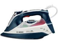 Bosch Żelazko z generatorem pary TDI 902836A