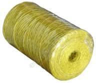 Naturalny sznurek jutowy TEX-600 0,5kg