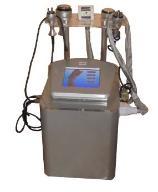 Urządzenie kosmetyczne MSR01