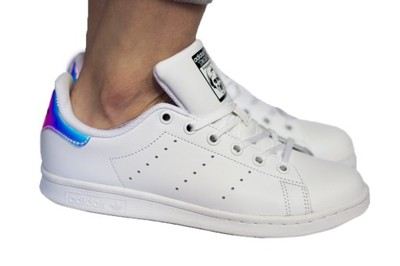 a8539b62b80bb ... uk buty adidas stan smith aq6272 hologram 38 6840165685 8de22 4c66c ...
