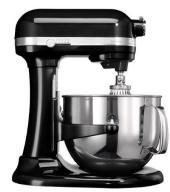 Robot kuchenny KITCHENAID 5KSM7580XEOB Artisan