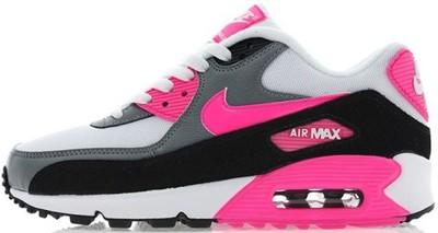 Buty Nike Air Max 90 Essential Wys W 24 H Z Pl 6712171466 Oficjalne Archiwum Allegro