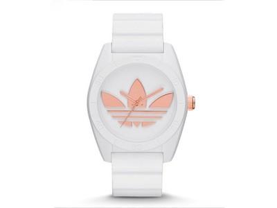 zegarki damskie puma allegro