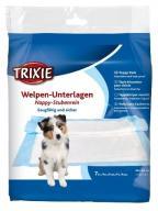 Trixie Podkłady/Maty do nauki czystości 40x60 7szt
