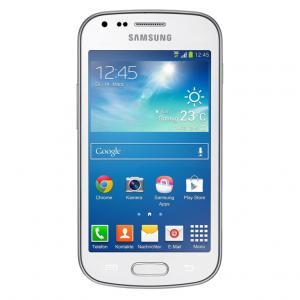 Telefon Samsung Galaxy Trend Plus Tanio 6004481039 Oficjalne Archiwum Allegro