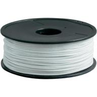 Filament do drukarek 3D, HIPS, 1,75mm HIPS175W1