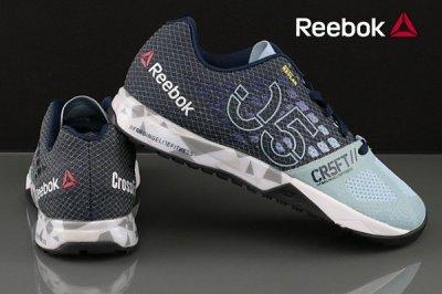 Buty Reebok R Crossfit Nano 5.0 V72418 r.36,0