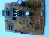 Płyta zasilacza OKI 3320 LPT/USB