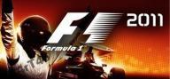 F1 2011 Steam PC CD Key/Kod BEZvpn!