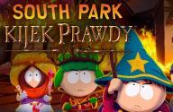 South Park Kijek Prawdy PL STEAM KLUCZ - Automat24