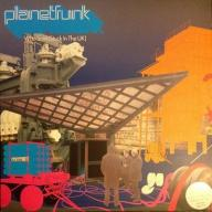 Planet Funk – Who Said (Stuck In The UK)