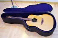 Gitara akustyczna FURCH model D-21-CR