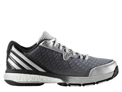buty adidas energy volley boost 2